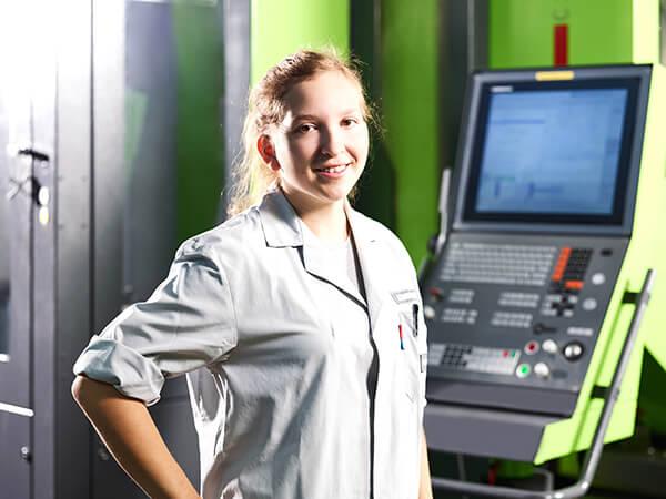 Alexandra Grubelnik Bild 2